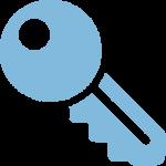 key-3-256