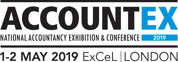 Accountex2019_black_bright_blue
