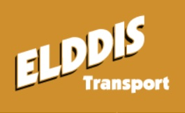 Elddis Transport
