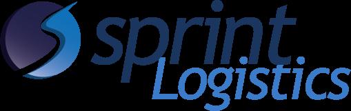 sprint-logistics